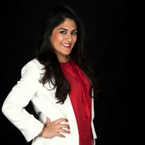 Interview With :   Meha Bhargava, Founder and CEO at Styl.Inc Image Consultants
