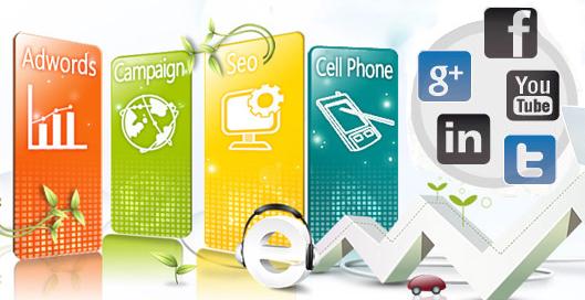 digital-marketing-training.jpg