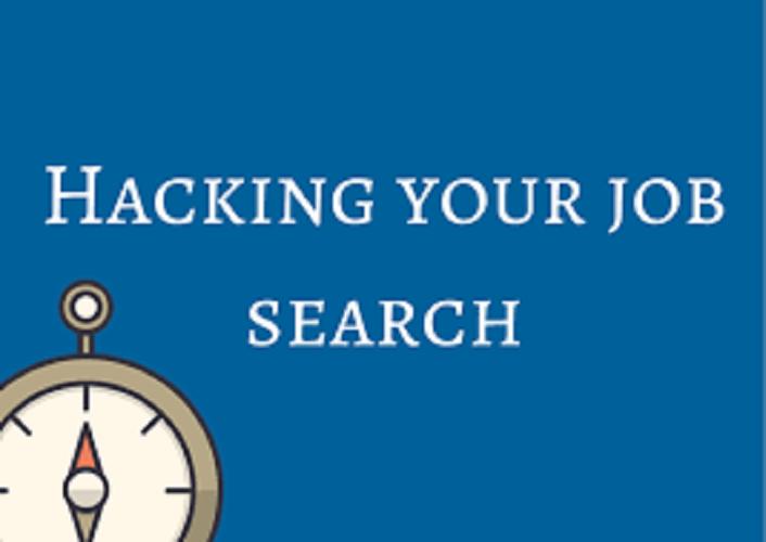 hackingyourjobsearch01