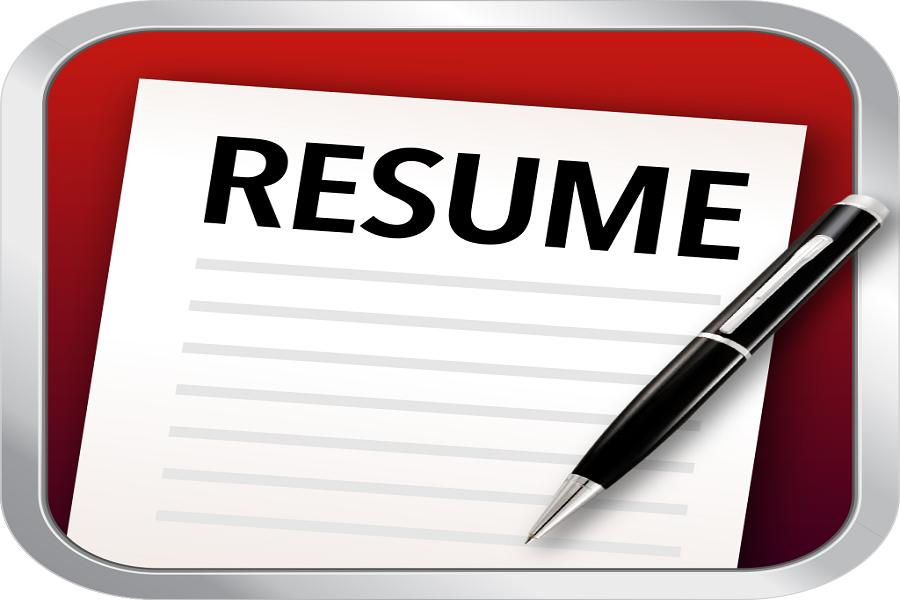 Resume Writing Rules You Should Follow