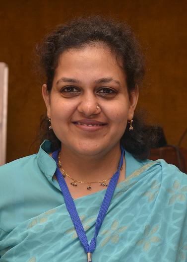 Manav Subodh   SHEROES Mentors